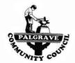 Palgrave Community Council
